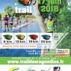 Trail des Ragondins 1 546x768