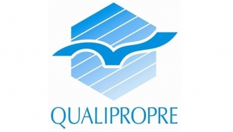 qualipropre 2019 0
